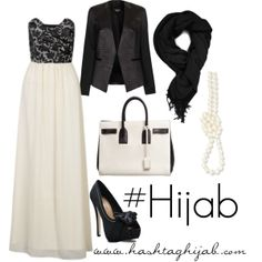 """""""Hashtag Hijab Outfit #23"""" by hashtaghijab on Polyvore"""
