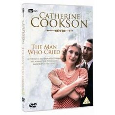 http://ift.tt/2dNUwca | Catherine Cookson The Man Who Cried DVD | #Movies #film #trailers #blu-ray #dvd #tv #Comedy #Action #Adventure #Classics online movies watch movies  tv shows Science Fiction Kids & Family Mystery Thrillers #Romance film review movie reviews movies reviews