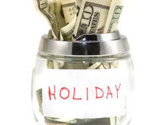 The Fun Cheap or Free Queen Q: How do you budget for Holiday expenses? Christmas gifts? Holiday travel? All your holiday budgeting and travel questions answered here.
