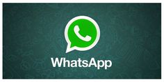 Amazing Trick to Disable WhatsApp messages while Mobile Data/Wifi is on