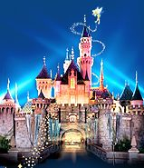 disneymouselinks.com ... amazing site with tips and tricks to make the most of your Disney vacation (geared towards families with small children).