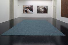 Dirty Minimal #86.2 – Rectangle / Fertilizer, 2013 (Düngemittel), Foto: Erich Malter Minimal, Home Decor, Pictures, Art, Decoration Home, Room Decor, Interior Design, Home Interiors, Interior Decorating