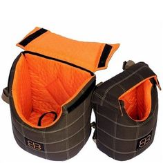 Dog Carrier Front Carrier Back Pack Small Animal Pet Carrier Small Dogs