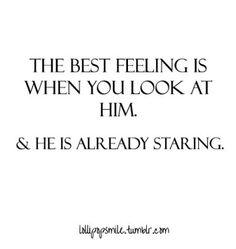 quotes over de liefde the best feeling