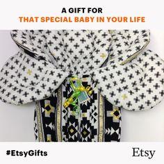 www.etsy.com/shop/1ofakindbabybunting