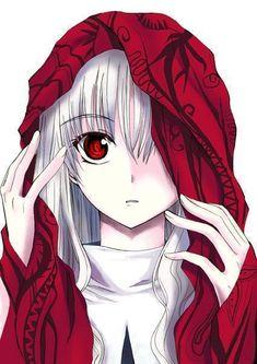 Chapeuzinho vermelho...2