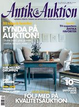 Mäster Henriks: Temahelg.. Arched Interior Doors, Elle Decor, Wabi Sabi, Dining Bench, Interior Decorating, Magazines, Furniture, Brand Identity, Design