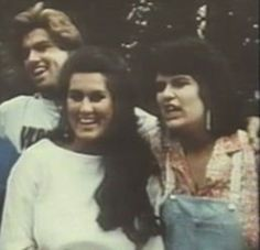 The death certificate was registered by Michael's sister, Panayiota Panayiotou, pictured right in her younger years