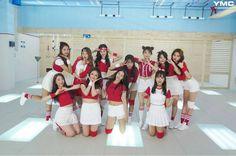 Miss these girls Kpop Girl Groups, Korean Girl Groups, Kpop Girls, Boy Groups, Ioi Nayoung, Kim Chungha, Jung Chaeyeon, Choi Yoojung, Jeon Somi