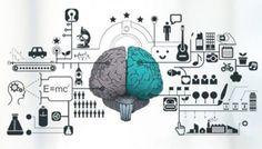10 сайтов, где можно потренировать мозги