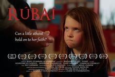 Blog do Andre Stanley: Filme irlandês sobre garotinha que não acredita em...
