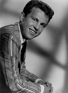 Bobby Vinton (nicknamed the Polish Prince)- Mr. Lonely, Blue on Blue, Roses Are Red My Love, Blue Velvet, There! I've Said It Again