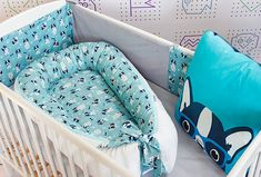 Bulldog Baby nest, Double-sided baby nest, Baby Lounger, Velvet and Cotton Co Sleeper, Baby Cocoon Baby Nest Bed, Co Sleeper, Baby Cocoon, Triplets, Baby Sleep, Buy Now, Baby Car Seats, Diaper Bag, Children