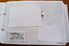 Hochzeitsalbum-Wedding-Album- Hochzeit-weiß-edel-Gestaltung-Einzelseiten-S5