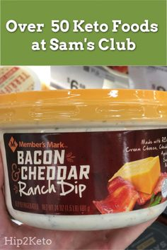 OVER 50 of Our Favorite Keto Foods You Can Score at Sam's Club ( Printable Shopping List) keto food list snack ideas Ketogenic Diet Meal Plan, Ketogenic Diet For Beginners, Keto Diet Plan, Diet Meal Plans, Keto Meal, Keto Foods, Keto Food List, Keto Snacks, Paleo Food