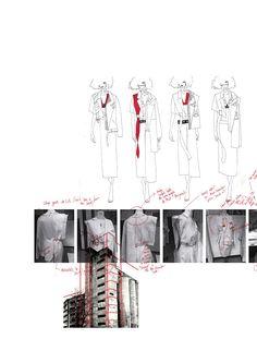 Sketchbook layout with beautiful design ideas Sketchbook Layout, Creative Communications, Arabian Beauty, Fashion Design Portfolio, Fashion Sketchbook, Fashion Books, Design Development, Design Process, Creations