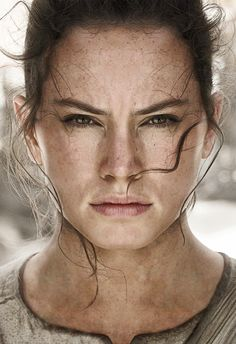 I removed the Star Wars logo and staff from Rey's character poster. (Hi-res) - - Post with 0 votes and 14897 views. I removed the Star Wars logo and staff from Rey's character poster. (Hi-res). Rey Star Wars, Star Wars Art, Daisy Ridley Star Wars, Dark Side, Covergirl Makeup, Rey Cosplay, Star Wars Sequel Trilogy, Stormtrooper, Reylo