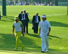2012 Masters - Bubba Watson... http://golfdriverreviews.mobi/traffic8417/ Rickie Fowler Rick Yutaka Fowler (born December 13, 1988) is an American professional golfer. He was the number one ranked amateur golfer in the world for 36 weeks