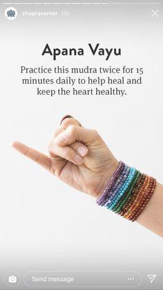 Chakra Meditation, Kundalini Yoga, Pranayama, Mindfulness Meditation, Hand Mudras, Yoga Mantras, Yoga Benefits, Health Benefits, Yoga Moves