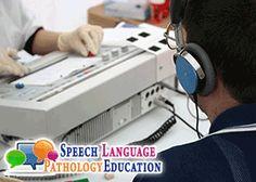 Check out the Top Speech Pathology Programs in Austin, TX --> http://speechlanguagepathologyeducation.com/austin/
