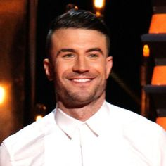 Sam Hunt mixes country with a smooth R&B style for a sound that's all ...