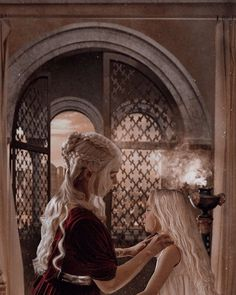 Image shared by classycobain. Find images and videos about game of thrones, got and dragon on We Heart It - the app to get lost in what you love. Game Of Thrones Series, Game Of Thrones Art, Thranduil, Khaleesi, Daenerys And Jon, Daenerys Targaryen Art, Game Of Thrones Brasil, Rick E, Winter Is Coming