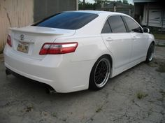 #brake #problems on a 2007 #toyota #camry? #Check #out this #manual #review by The MK @ #letsdoitmanal     http://letsdoitmanual.com/2007-toyota-camry-repair-manuals-for-2007-toyota-camry