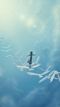 art photography - 61 trendy ideas for fantasy art painting sky painting art Fantasy Kunst, Anime Scenery, Amazing Art, Lightroom, Concept Art, Cool Art, Anime Art, Art Drawings, Art Photography