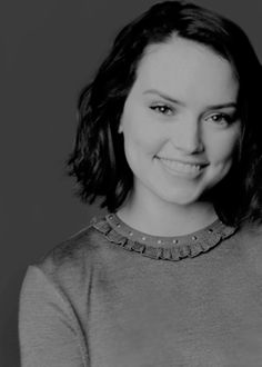 daisy ridley updated