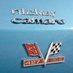 1967-Chevrolet-Nickey-Camaro-SS-5