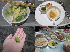 10 Things to eat in Vietnam. Yummy Food.