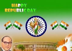 67th Happy Republic Day 2016 Images  Wallpapers Pics For Whatsapp Facebook DP