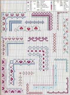aba1f49df6aec335b4ef2c9d9641346f.jpg (808×1092)