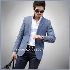 Image result for blazer with jeans