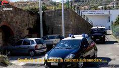 Operazione Nebrodi - Le intercettazioni, 9 arresti per mafia - http://www.canalesicilia.it/video-operazione-nebrodi-le-intercettazioni-9-arresti-mafia/ Bronte, Carabinieri, Cesarò, Maniace, News, Operazione Nebrodi