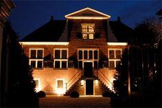Hofstede Meerzigt  Zonnenberg 10   2716 PG  Zoetermeer