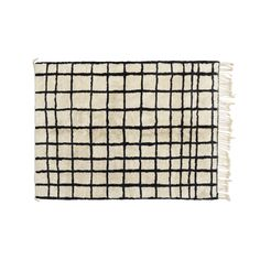 (1) Zenith – Beni Furniture Decor, Grid, Backdrops, Rugs, Textiles, Farmhouse Rugs, Backgrounds, Floor Rugs, Rug