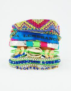 HIPANEMA Klein, www.shoplaluce.com,  http://pict.com/p/Cu8