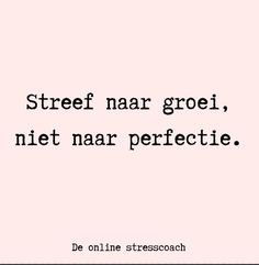 Daily Quotes, Me Quotes, Funny Quotes, Yoga Quotes, Poetry Quotes, Dutch Words, Selfie Quotes, Burn Out, Dutch Quotes