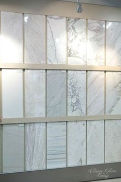 Cambria Torquay Counter Top Quartz A Nice Approximation