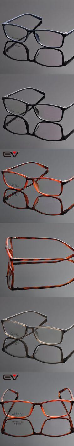 Mejores 29 imágenes de Monturas de gafas en Pinterest en 2018