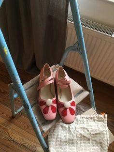 Halbschuhe günstig kaufen   Second Hand   Mädchenflohmarkt