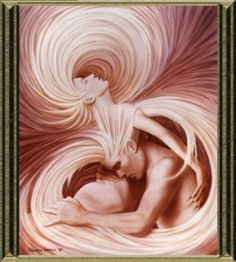 Andrew Gonzales - Love of Souls