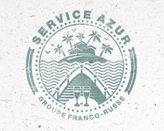 Service Azur