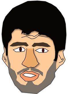 L Suárez