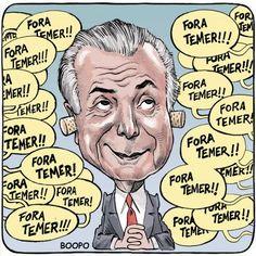 Charge de Boopo, copiada do site https://www.humorpolitico.com.br/tag/michel-temer/