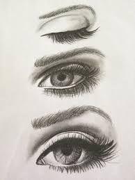 Resultado de imagem para most beautiful drawing in the world