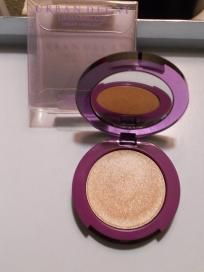 "URBAN DECAY ""URBANGLOW"" CREAM HIGHLIGHT (FREE SHIPPING) $15"