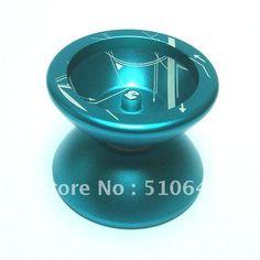 Aliexpress.com : Buy Blue Aoda Skilled YOYO Blue Magic Pear Ball Professional yoyo, freeshipping worldwide, yoyos wholesale and yo yo 732032 2 from Reliable yo-yo suppliers on Chinatownmart (HongKong) Limited