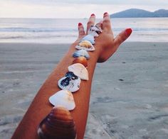 Creative Photography Ideas Of The Day That Are Absolutely Amazing pics) – A … - Spring Break Beach Vibes, Summer Vibes, Summer Goals, Summer Of Love, Summer Beach, Style Summer, Beach Fun, At The Beach, Beach Night